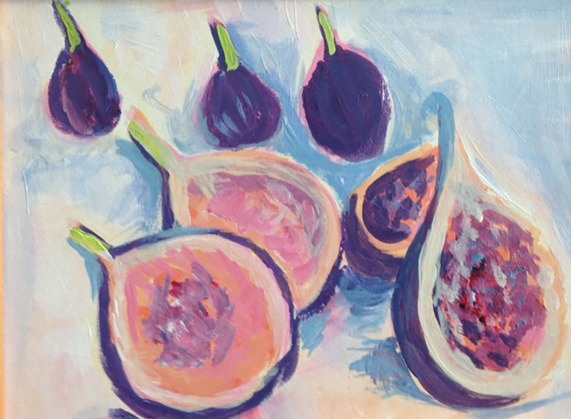 Figs-paintdrawing