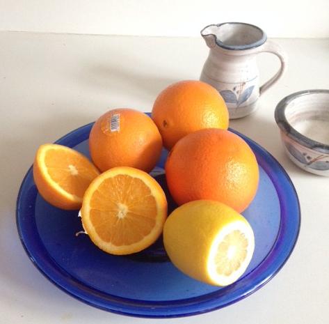orangesa.jpg