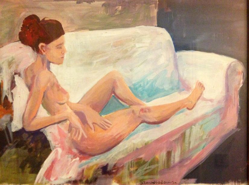 Reclining nude.jpg