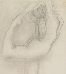 Rodin - Sketch