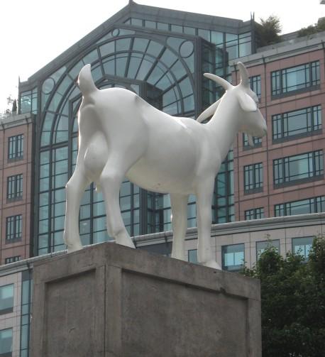 Spitalfield Goat pic